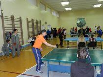 tenisas07