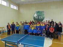 tenisas12