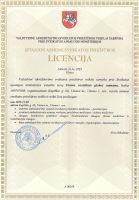 licencija01